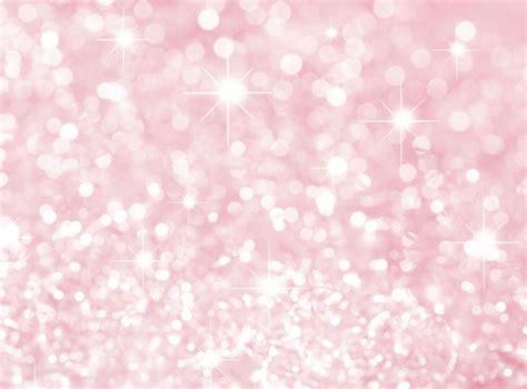 glitter wallpaper pale pink light pink sparkle background sparkles and glitter