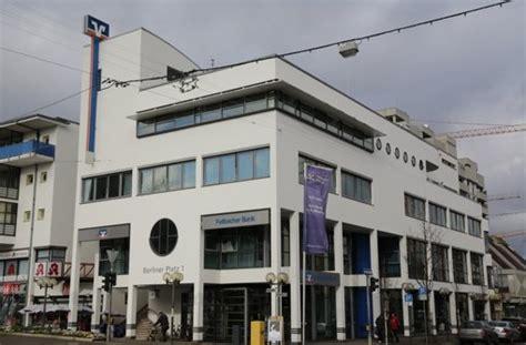 fellbacher bank banking fellbacher bank und untert 252 rkheimer volksbank fusion auf