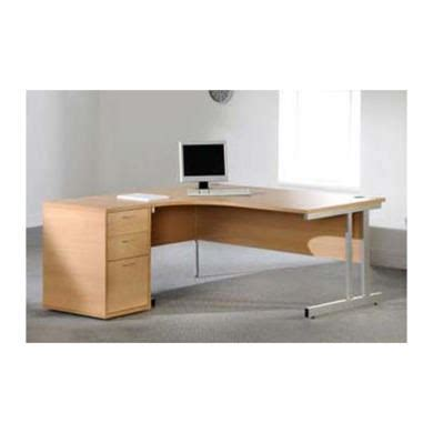buy cheap office corner desk compare office supplies