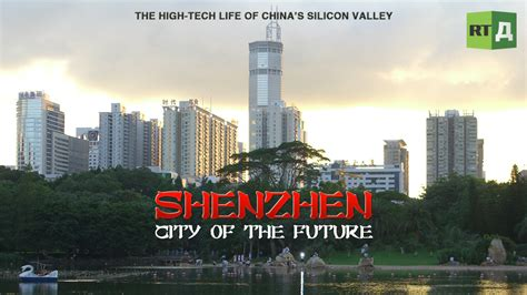 shenzhen superstars how china s smartest city is challenging silicon valley books shenzhen city of the future the high tech of china