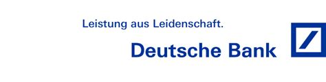 deutsceh bank banking history of all logos all deutsche bank logo