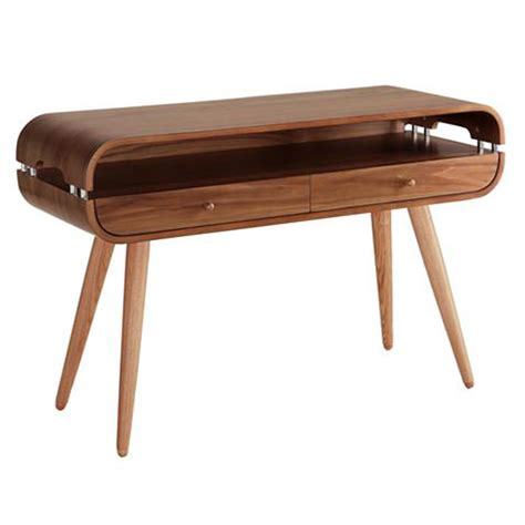 Jual Bedside Table by Jual Scandinavian Walnut Console Table Free Delivery Fads