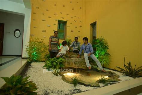 House Plans With Courtyards gallerysl com art works maker creative designer