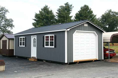 single car garages under one car garage ideas http lanewstalkcom tipssingle