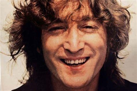 John Denver vs John Lennon   Difference and Comparison