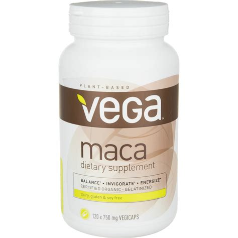 supplement maca maca competitive cyclist