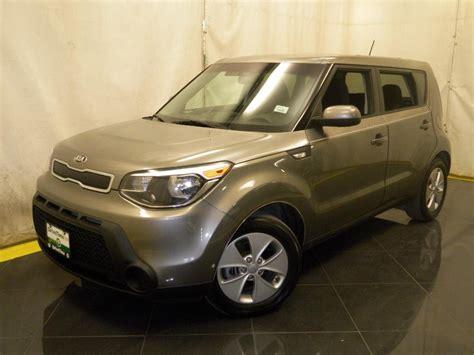 2014 kia soul for sale in dallas 1040189243 drivetime