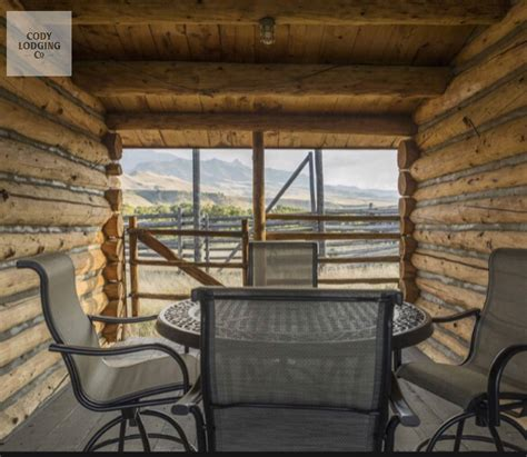 stay  luxury  south fork mountain retreat