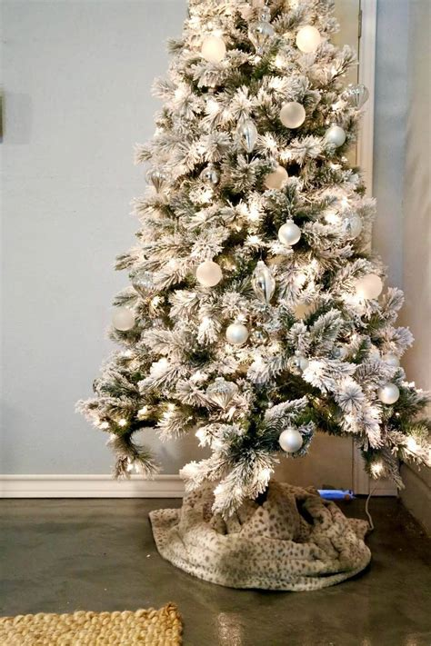 big lotts christmas trees big lots trees our new tree decorating tips