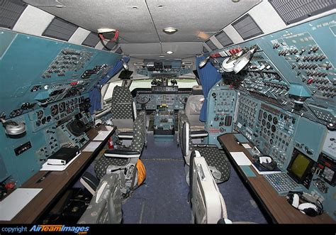Antonov An 225 Mriya Interior by Antonov An 225 Mriya Ur 82060 Aircraft Pictures Photos