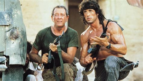 film de rambo games a now classic movie review rambo 3