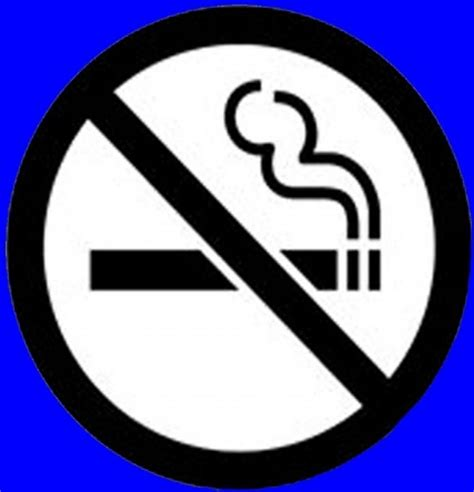 no smoking sign to download free no smoking sign free stock photos in jpeg jpg 1280x960