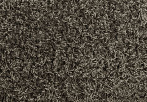 carpet types types of synthetic carpet