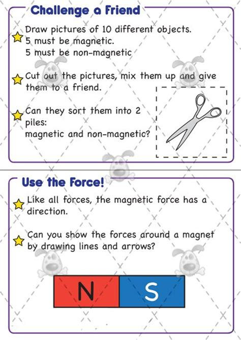 printable games ks2 17 best images about science on pinterest key stage 2