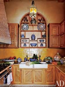 exotic kitchen by s g designs ltd ad designfile home