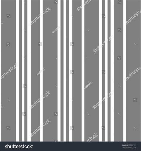 stripe pattern en francais simple striped patterns seamless vector background stock