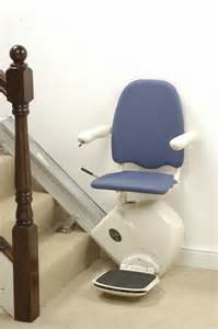 Used Stair Lift Prices by Wheelchair Assistance Acorn Stair Lift Prices