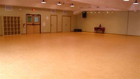 1800 square feet studio 1 the ballroom 1800 square feet of amazing space