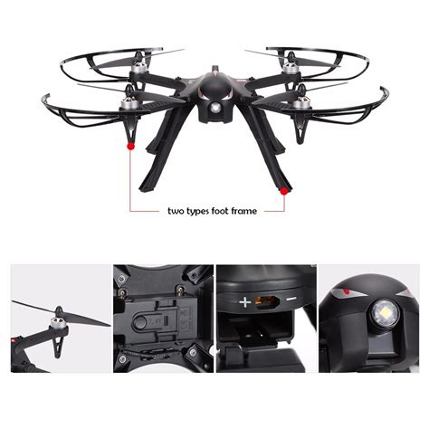 Battery Baterai Mjx Bugs3 Bugs 3 Bug3 Bug 3 B3 1800mah 1 new mjx drone bugs3 quadcopter 2 4g 4ch 6 axis gyro without headless drone brushless