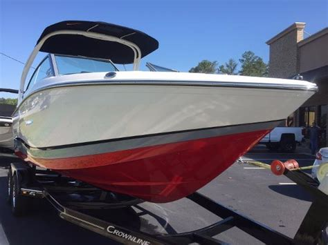bryant boats used bryant boats for sale boats