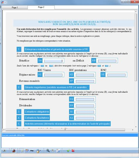 cegid si鑒e social module dsi version mill 233 sim 233 e cegid expert etafi