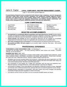 Bsa Officer Sle Resume by Compliance Officer Resume Is Well Designed To Get The Attention Of The Hiring Manager The