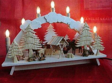 german christmas decorations handmade and christmas on