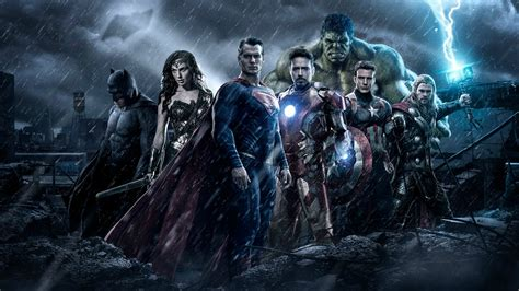 justice league film photo online justice league film watch full length chioninter