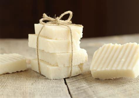 Handmade Soap Process - process soap recipe