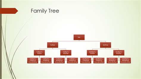 Diagrams Office Com Microsoft Office Family Tree Template