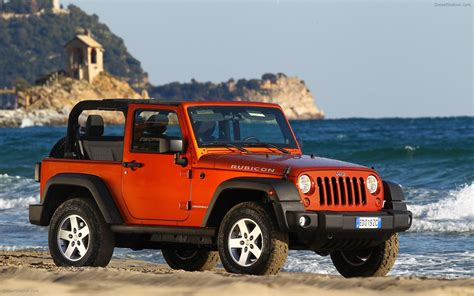 Of A Jeep Jeep Wrangler Photos 6 On Better Parts Ltd