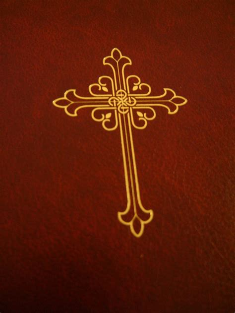orthodox cross tattoo designs serbian orthodox cross inspiration serbian