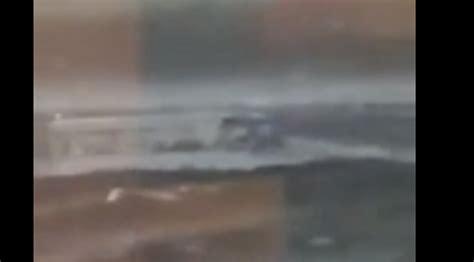duck boat sinking video eyewitness video couple on branson belle saw duck boat