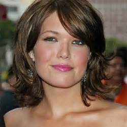 haircuts for faces chin cut hairstyles hairstyles and wedding on pinterest