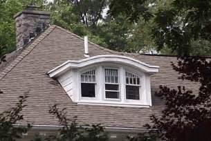 house with dormer windows best 25 dormer windows ideas on pinterest