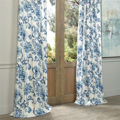 expensive curtain fabric isn t there some way to get less expensive curtains that