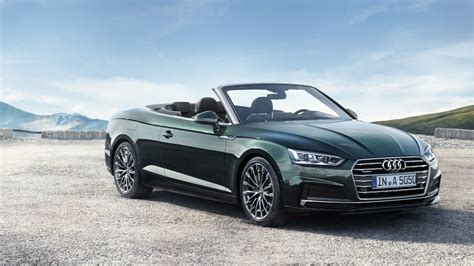 Audi Financial Services Contact by Audi A5 Cabriolet Audi Nederland Gt A5 Gt Home Gt Audi