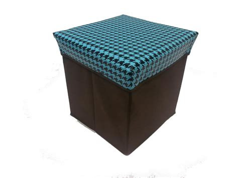 small square storage ottoman small square folding storage ottoman stool various
