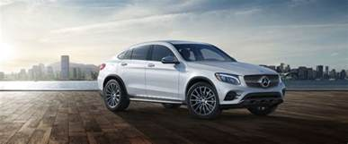 Mercedes Luxury Suv Luxury Coupes Autos Post