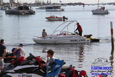 jet ski boat australia jet ski boats australia home facebook