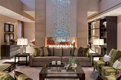 great interiors design   home  wow style