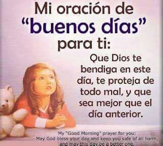 imagenes de buenos dias de dios 1132 best buenos d 237 as images on pinterest good morning