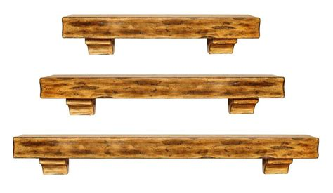 fireplace mantels for sale rustic fireplace mantels for sale jburgh homesjburgh homes