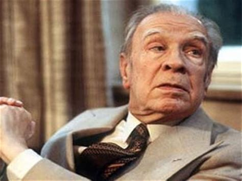 Jorge Luis Borges Biography In Spanish | jorge luis borges biography birth date birth place and
