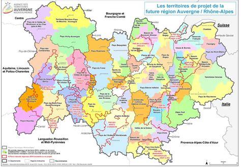 Chateau Home Plans Lyon Et Ses Environs