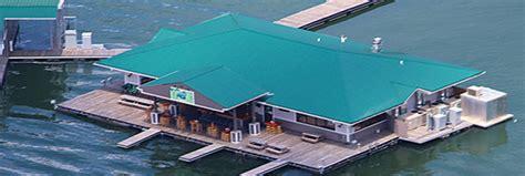 boat supplies knoxville tn norris landing marina norris lake
