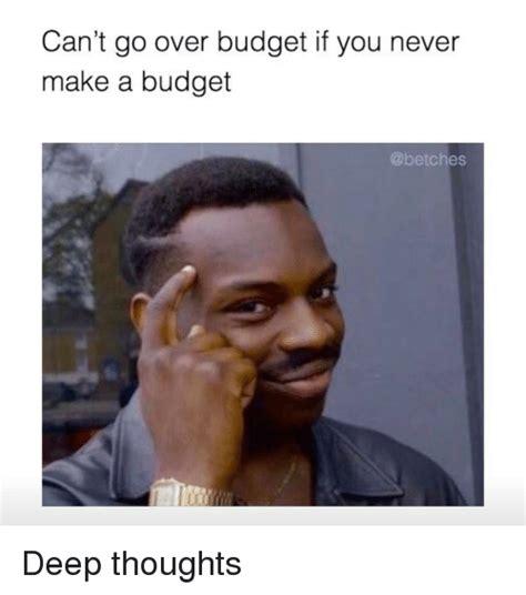 Deep Meme - 25 best memes about deep thought deep thought memes