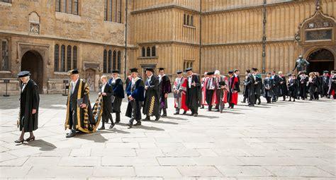 patten university reddit honorary degrees awarded university of oxford