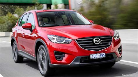 2015 Mazda Cx 5 Reviews by Review 2015 Mazda Cx 5 Review And Drive