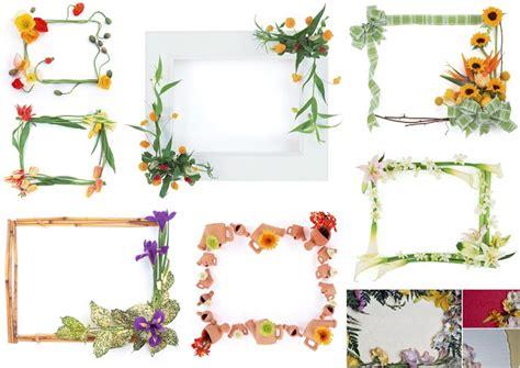 imagenes abstractas para imprimir gratis marcos con flores para imprimir gratis oh my bodas
